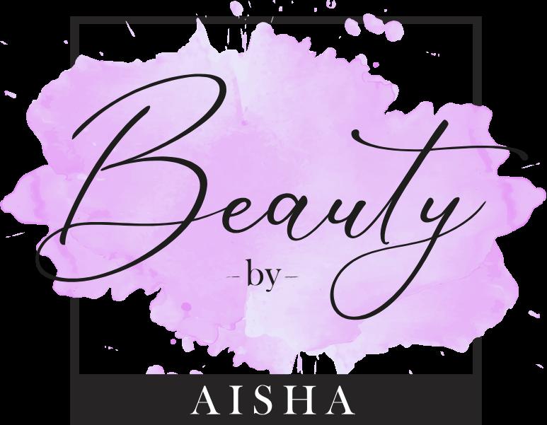 Beauty By Aisha